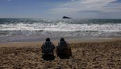 Noticia de Pobres, pero más felices que Alemania: España saca un notable en calidad de vida