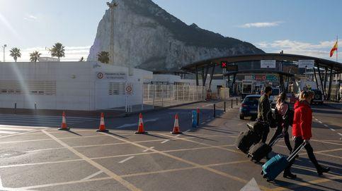 La Comisión Europea denuncia a UK por no recuperar las ayudas ilegales de Gibraltar