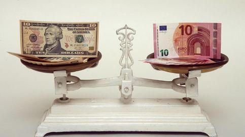 Del superávit fiscal alemán al desequilibrio en la economía global