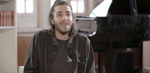 Post de Salvador Sobral recibe el alta tras su trasplante: ¿cantará en Eurovisión 2018?