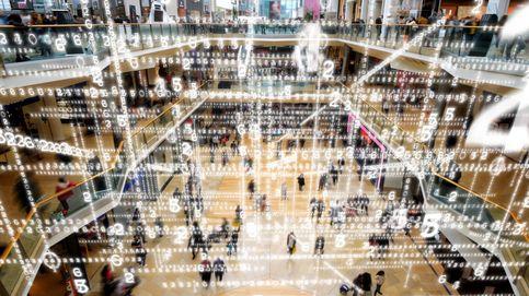Así serán los centros comerciales poscovid: menos, al aire libre y de experiencias