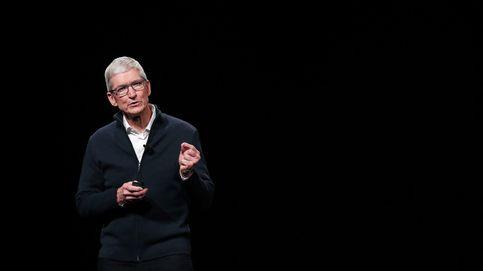 La sorprendente y útil rutina diaria de Tim Cook, jefazo de Apple