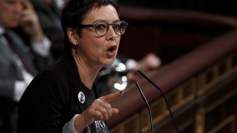 Bassa (ERC), a Sánchez: Me importa un comino la gobernabilidad de España