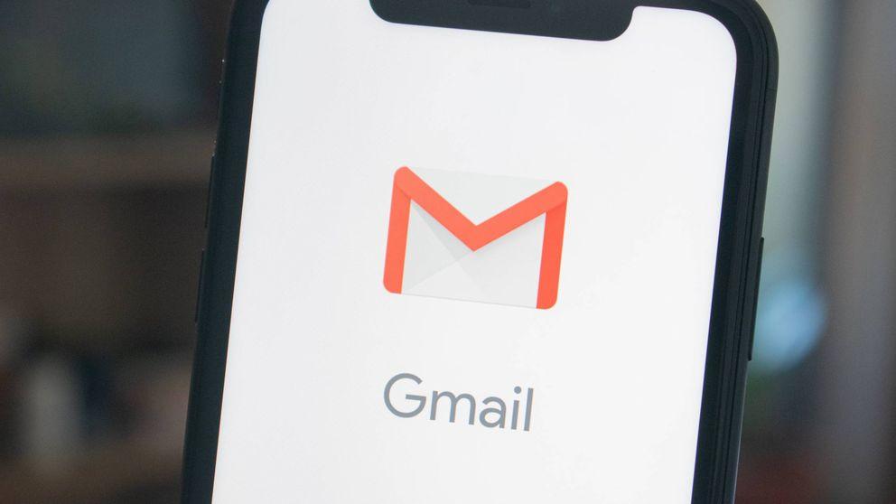 Cuatro trucos de los expertos de Google para gestionar mejor los correos en Gmail