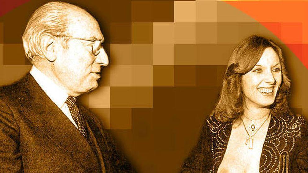 Historia de una operación secreta: así financió el PSOE La Movida