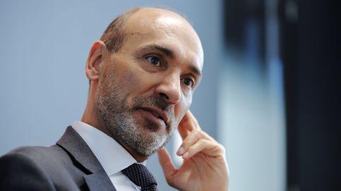 Altamira AM ficha como CEO al exdirectivo del Sabadell en México, Francesc Noguera