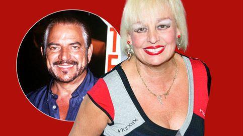Condenan a Josele Roman con 20.000 euros por afirmar que Espartaco Santoni la violó