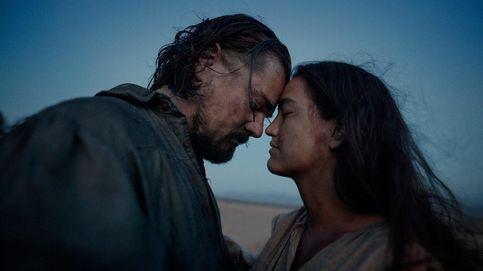 El Oscar a la mejor película lo ganará 'El renacido' o 'Spotlight' (según las casas de apuestas)