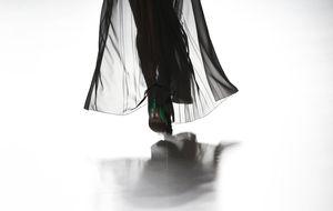 Sabemos todo lo que va a pasar en Mercedes-Benz Fashion Week Madrid