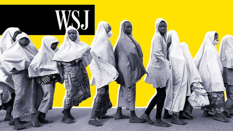 El gran negocio en el que se ha convertido secuestrar a estudiantes en Nigeria