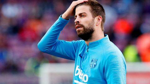 Las artimañas de Bartomeu dividen aún más al vestuario del Barça