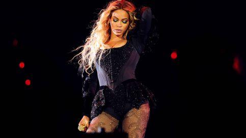 Cinco datos que demuestran que Beyoncé es la mayor estrella del pop
