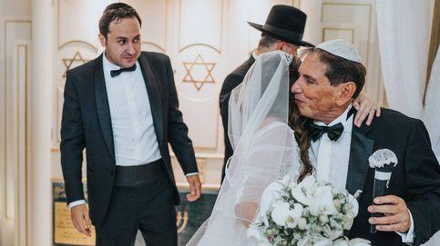 Los judíos en España rompen su silencio: Ya no tenemos miedo