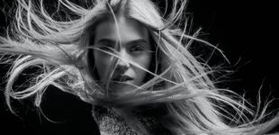 Post de Qué es un 'primer' capilar y por qué lo vas a incluir en tu cuidado del cabello