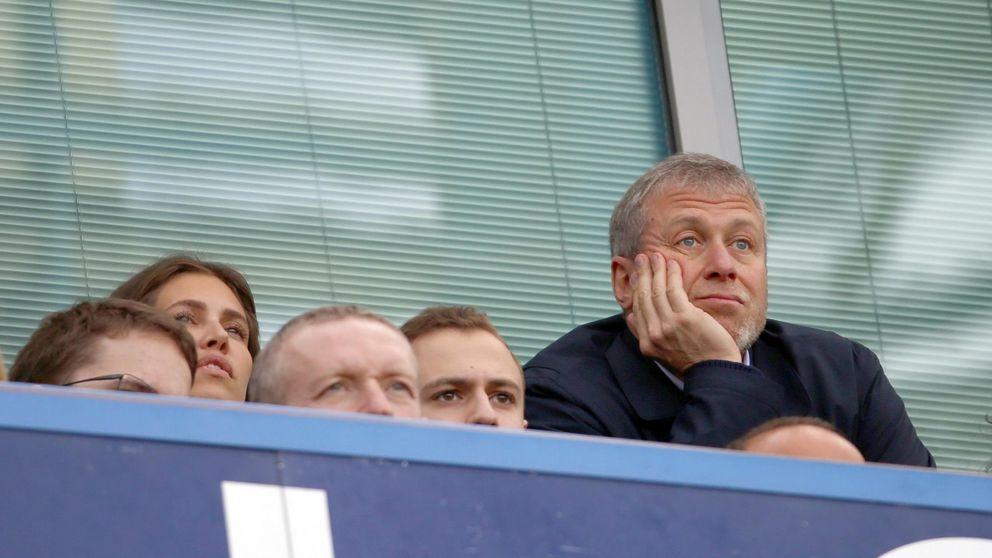 No ir a Europa no arruinaría al Chelsea, pero Abramovich perdería mucho