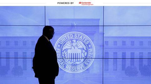 La estrategia de los bancos centrales: salir al rescate de los bonos