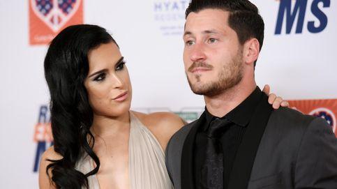 Rumer Willis podría haber contraído matrimonio en secreto en Los Angeles