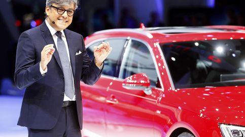 Volkswagen nombra a Luca de Meo (Audi) nuevo presidente de Seat