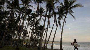 El papel del turismo en la lucha contra el cambio climático