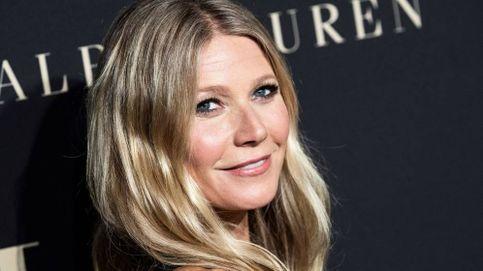 Gwyneth Paltrow celebra desnuda su 48 cumpleaños en Instagram