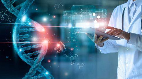 Secuenciar tu genoma tiene un enorme potencial clínico