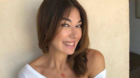 Raquel Revuelta, su hija y mucho sentido del humor: lección de entereza tras la tragedia