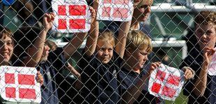 Post de Los colegios daneses dedican una hora a una clase que no existe en España