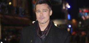 Post de Raya, el Tinder de los famosos: se puede ligar con Brad Pitt en al app de las celebs
