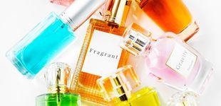 Post de ¿Cómo detectar cuando un perfume es falso?