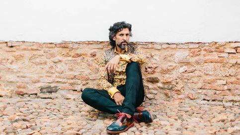 Arcángel rompe las barreras del flamenco: ¿el próximo Enrique Morente?