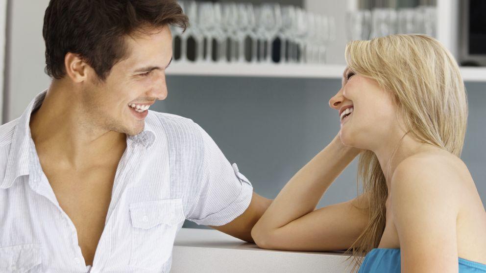 Las cinco mejores tácticas para conseguir el número de una mujer