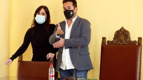 Dos alcaldes de Alicante, citados a declarar como investigados por la vacunación
