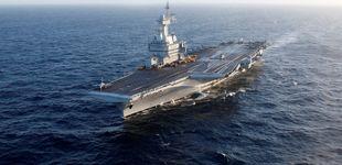 Post de El próximo tablero geopolítico para la UE será el Mediterráneo Oriental