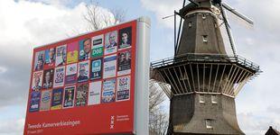 Post de Países Bajos se hunde (más):