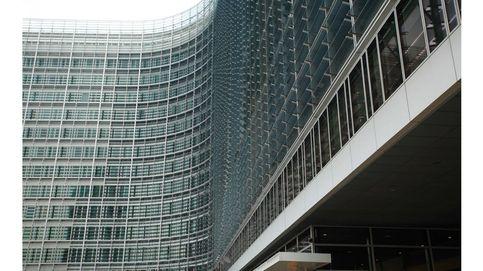 Bruselas, viaje al corazón del espíritu europeo