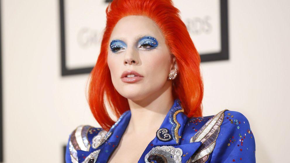 Lady Gaga será la estrella de la Super Bowl 2017