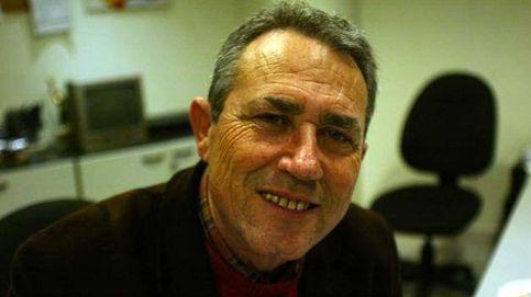 Fallece José Francisco Pérez Sánchez,  el árbitro del programa 'Tiempo de Juego'