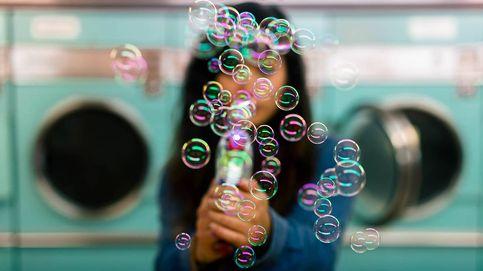 El futuro del reparto de tareas en casa depende de tu detergente (has leído bien)