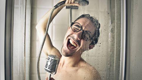 Por qué deberías dejar de ducharte todos los días, según los expertos