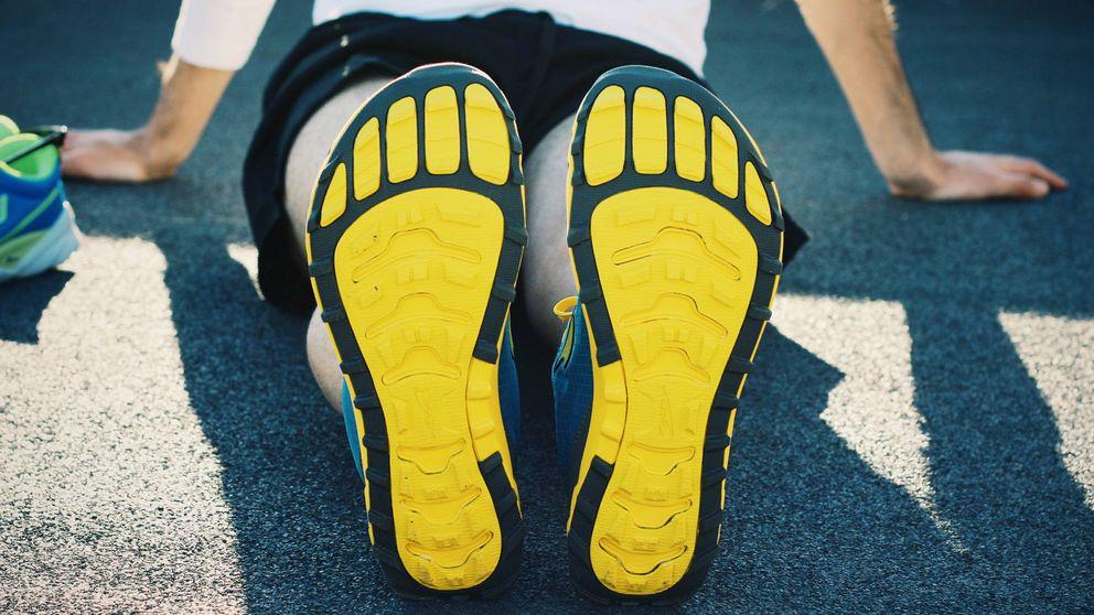 Consejos y trucos de iniciación en el mundo del 'running': errores a evitar