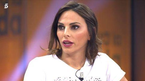 Irene Rosales responde a sus detractores por el conflicto con Pantoja
