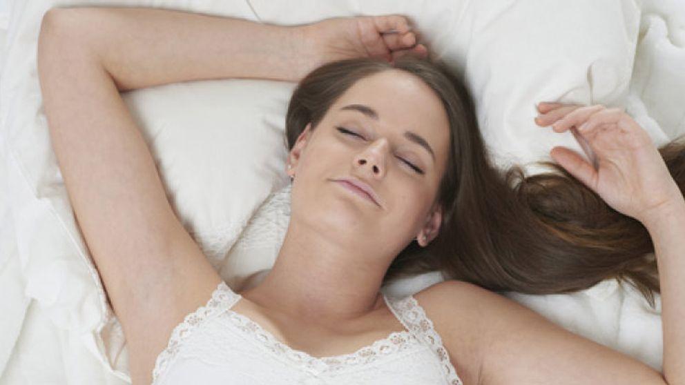 Cómo dormir bien en las noches que hace calor (y sin aire acondicionado)