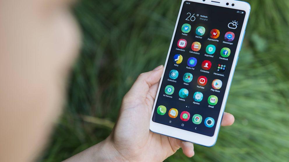 Batería eterna a precio imbatible: probamos el Xiaomi que ofrece más por menos