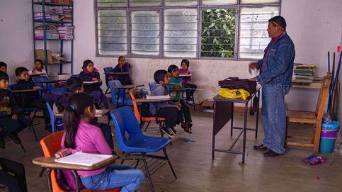 Cooperación en educación, un camino transformador