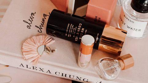 ¿Sabías que el prospecto de tus cosméticos puede hacerte rejuvenecer?
