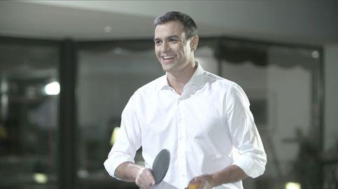 Sánchez, de joven ligón al 20-D: así es el tipo normal que quiere ser presidente