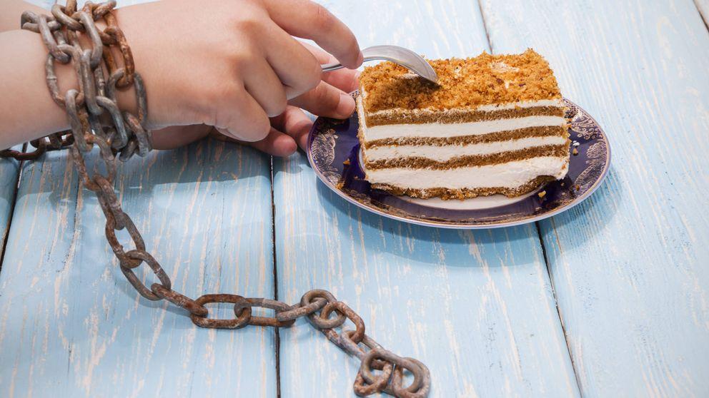 El estudio que muestra cómo te engañas con las grasas y los carbohidratos