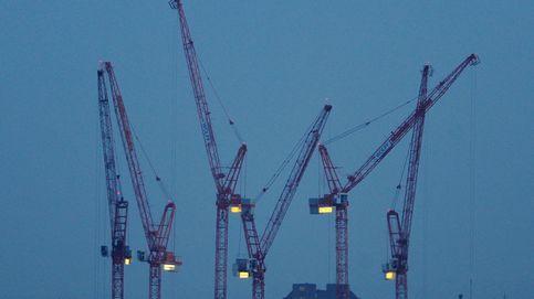 ACS construirá una estación en Londres del AVE británico por 2.000 millones de euros