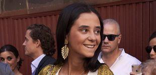 Post de La (cuestionada) vuelta a casa de Victoria Federica y Jorge Bárcenas