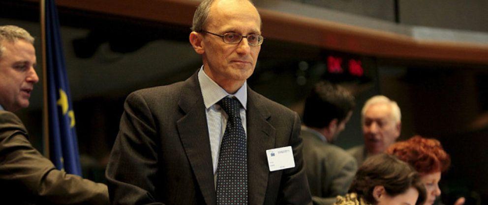 Foto: La Autoridad Bancaria Europea retrasa a 2014 los próximos tests de estrés